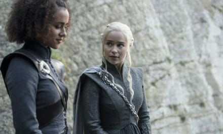 7 Game of Thrones characters your business could learn from – part II