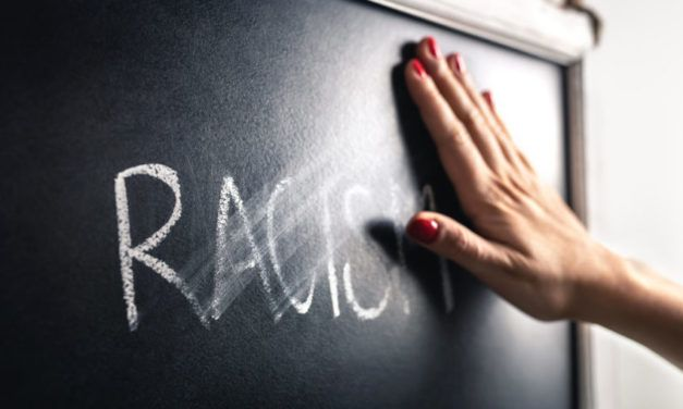 How business can manage xenophobic behaviour in the workplace