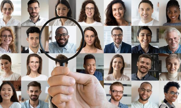 Is remote working hindering the fight for diversity and inclusion in startups?