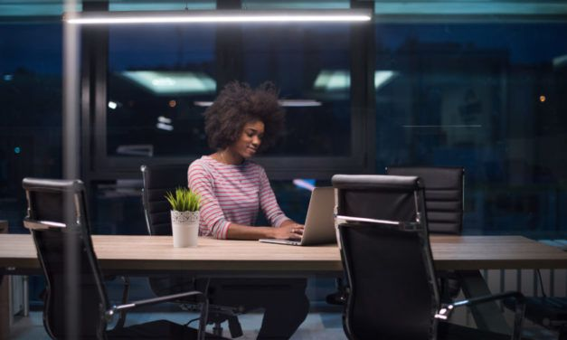 WeWork partners with Foundervine to help diverse founders grow