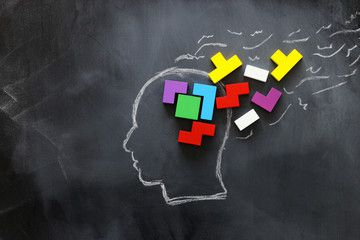 Why you should value your ADHD employees