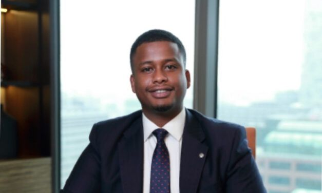 Muslim consultancy boss shares inclusion advice for employers