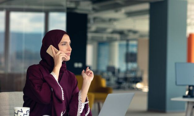 EU court ruling permits employers to ban wearing of visual religious symbols at work
