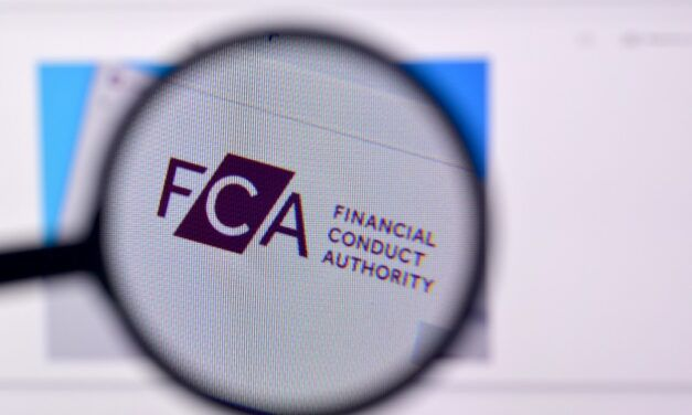FCA consults on diversity disclosure of listed company boards