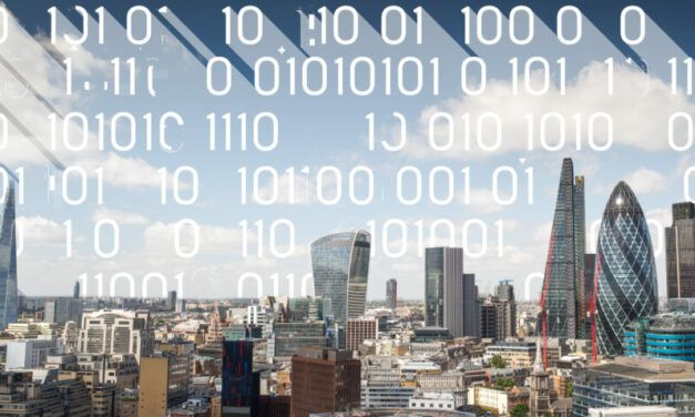 UK's new largest cyber accelerator is D&I focused