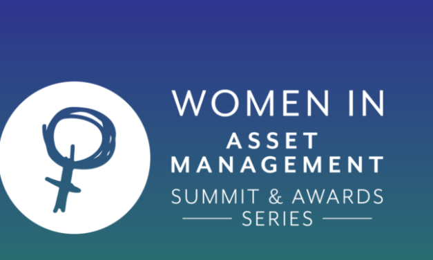 What to expect at the US Women in Asset Management Summit 2021