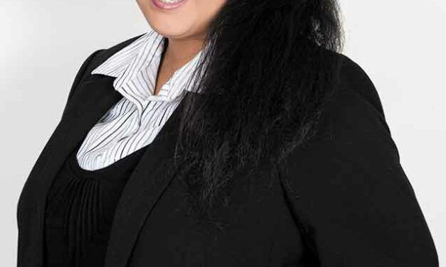 Legal expert Bushra Ali appointed Chair of New Equality and Diversity Sub-group