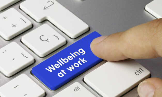 Employers must increase wellbeing provisions, reveals employee survey