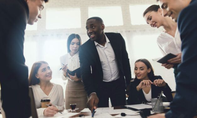 How to implement diversity in the workplace