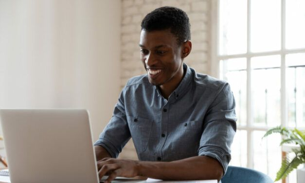Mastercard to help diverse-led small businesses on digital journey