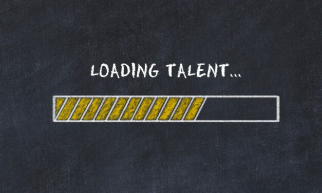 Talent Acquisition & Retention Summit to help firms boost their post-Covid people strategy