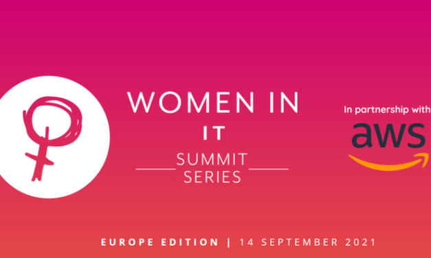 Key insights from this year's Women in IT Summit Europe Edition